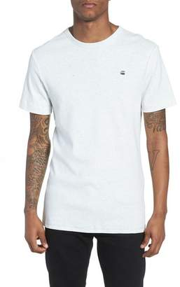 G Star Correct Unstand T-Shirt