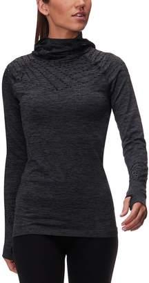 Craft Core 2.0 Hooded Shirt - Women's