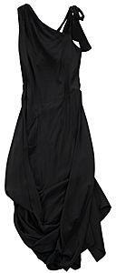 Vivienne Westwood Anglomania 8 Dress