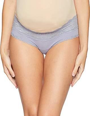 Cosabella Women's Say Never Maternity Hotpant