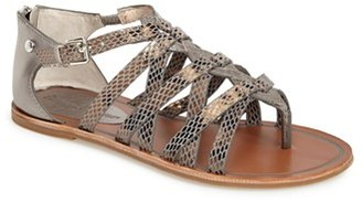 Women's Tommy Bahama 'Halina' Sandal $127.95 thestylecure.com