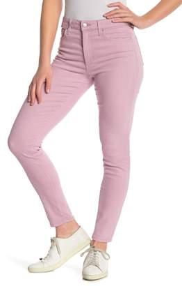 Joe's Jeans Charlie Hi-Rise Pants