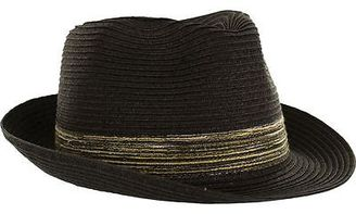 L Space Beach Party Fedora $54 thestylecure.com