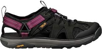 Teva Terra-Float Active Lace Sandal - Women's