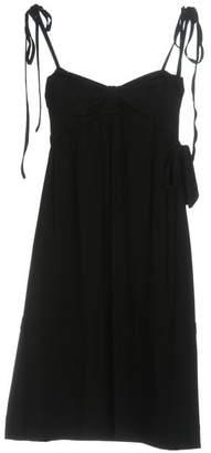 Jei O' Short dress