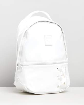 Puma Prime Archive Backpack