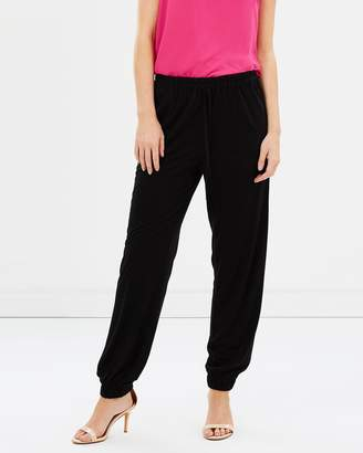 Privilege Slouchy Pants