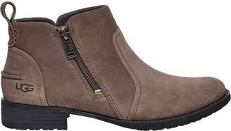 UGG Aureo II Suede Boot - Women's