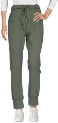 Eco Casual pants - Item 13198312OU