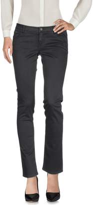 GUESS Casual pants - Item 13189846VU