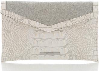 Brahmin Envelope Clutch Golightly