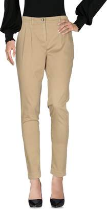 Fred Mello Casual pants
