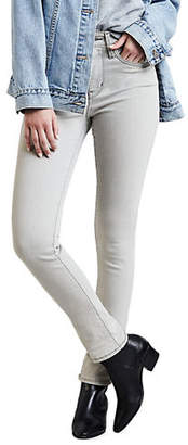 Levi'S Slimming Skinny Jeans