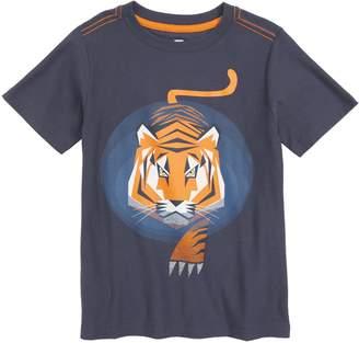 Tea Collection Prowler T-Shirt