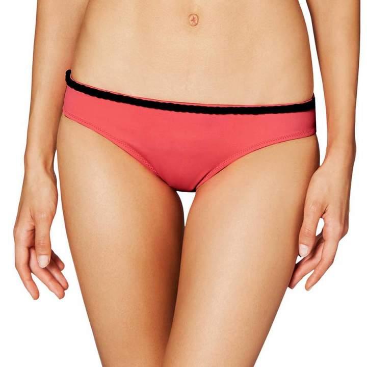 Red Sun Muse Classic Bikini Briefs