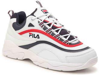 Fila Ray Sneaker - Men's