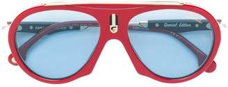 Carrera Flag Special Edition sunglasses