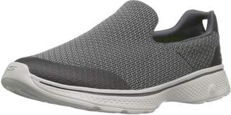 Skechers Men's Go Walk 4-Expert Slip-Ons