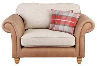 Chair Box - ShopStyle UK on chaise sofa sleeper, chaise recliner chair, chaise furniture,