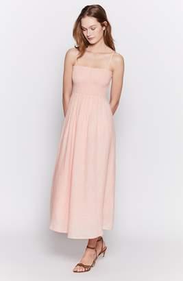 Joie Tilsa Linen Dress