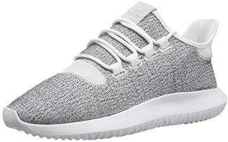 adidas Men's Tubular Shadow Sneaker Running Shoe
