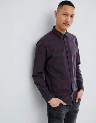 Jack and Jones Long Sleeve Shirt