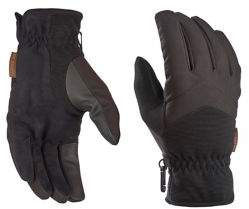 Weatherproof Sensatec Stretch Gloves