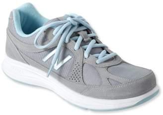L.L. Bean L.L.Bean Women's New Balance 877 Walking Shoes