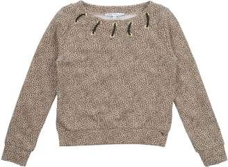 Patrizia Pepe Sweatshirts - Item 38761628CM