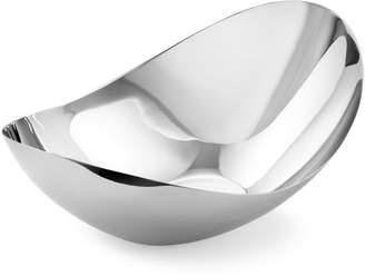 Georg Jensen Living Bloom Medium Tall Bowl