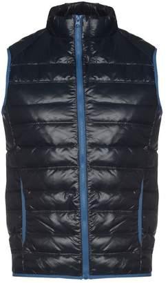 Antony Morato Down jacket