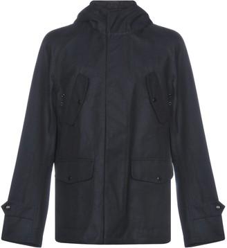 Equipe EQUIPE' 70 Overcoats