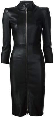 Jitrois 'Chiara' dress