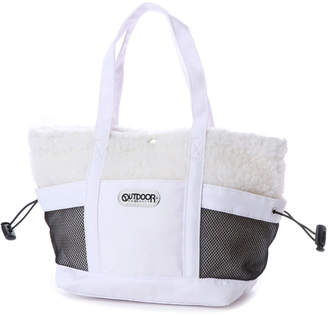 Outdoor Products (アウトドア プロダクツ) - 【OUTDOOR PRODUCTS】ボアミニトート