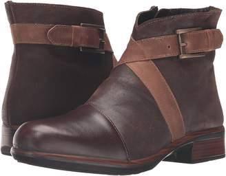 Naot Footwear Boreas Women's Boots