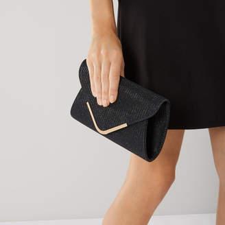 Coast Cassie Sparkle Clutch Bag