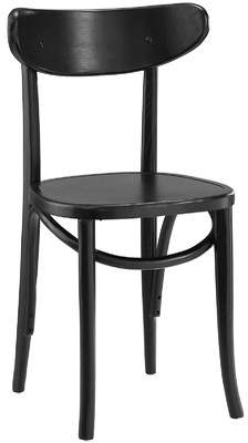 Modway Skate Solid Wood Dining Chair