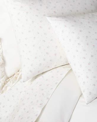 Rachel Ashwell Pearl Standard Pillowcases, Set of 2