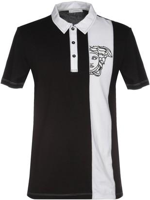 Versace Polo shirts - Item 12237029PN