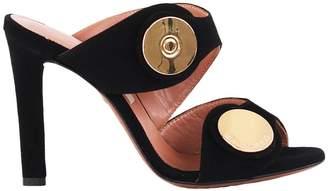 L'Autre Chose High Heel Shoes High Heel Shoes Women