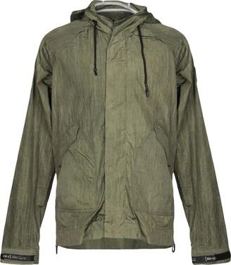 KILT HERITAGE Jackets
