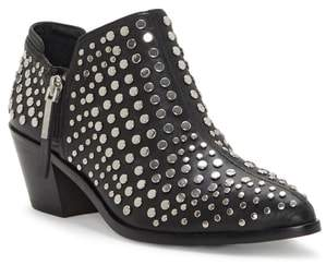 1 STATE 1.STATE Lexey Bootie