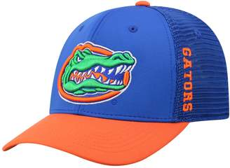 Top of the World Adult Florida Gators Chatter Memory-Fit Cap
