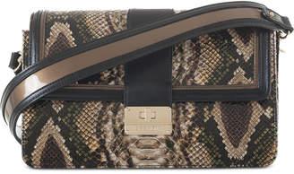Brahmin Marla Ballington Shoulder Bag