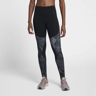 Nike Dri-FIT Power Women's Training Tights