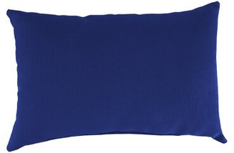 Alcott Hill Wakefield Outdoor Lumbar Pillow Alcott Hill
