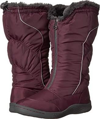 Jambu JSport by Women's Nora Weather Ready Snow Boot