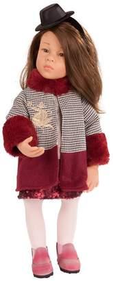 Gotz Emilia Doll