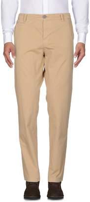 Scout Casual pants - Item 13178821GW