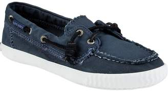 Sperry Top Sider Sayel Away Washed Shoe - Women's